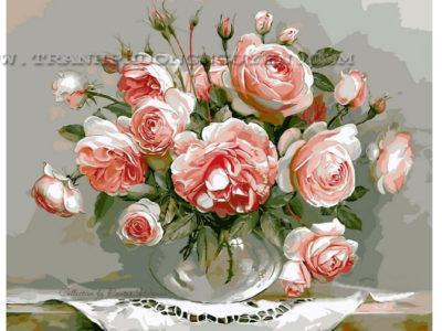 hoa hong 1