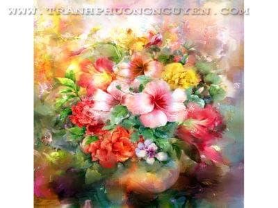 hoa hong 6